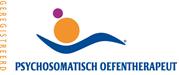 Logo PSOT
