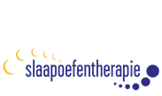Logo SlaapOT2